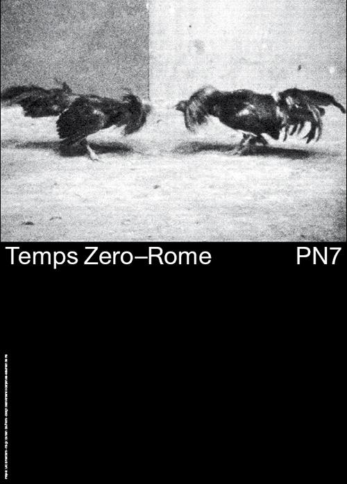 Temps_Zero_ROMA_POSTER2