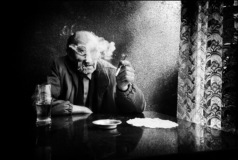michael_vignette_smoker2_l780pix