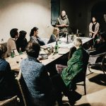 Temps Zero _ Workshop Bernac _ 30