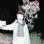 Temps Zero _ Workshop Bernac _ 32