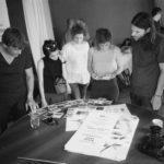 Workshop-Athens-2018---107