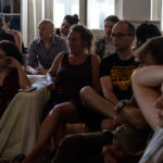 Workshop-Athens-2018---11