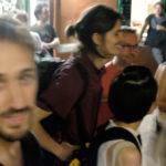 Workshop-Athens-2018---117