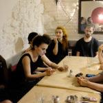 Workshop-Athens-2018---119