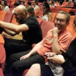 Workshop-Athens-2018---124