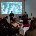 Workshop-Athens-2018---13