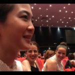 Workshop-Athens-2018---18