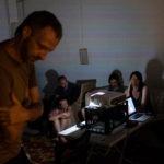Workshop-Athens-2018---2