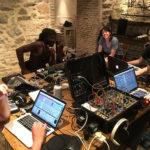Workshop-Athens-2018---21
