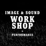 Workshop-Athens-2018---24