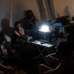 Workshop-Athens-2018---3