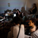 Workshop-Athens-2018---4