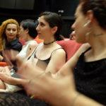 Workshop-Athens-2018---44