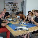 Workshop-Athens-2018---48