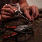 Workshop-Athens-2018---5