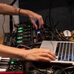 Workshop-Athens-2018---58
