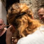 Workshop-Athens-2018---66