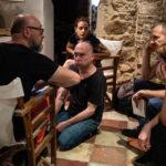 Workshop-Athens-2018---67