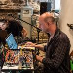Workshop-Athens-2018---68