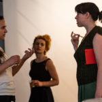 Workshop-Athens-2018---72