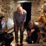 Workshop-Athens-2018---73