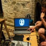Workshop-Athens-2018---74