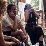 Workshop-Athens-2018---76