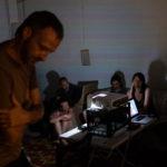 Workshop-Athens-2018---79