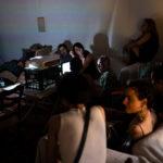 Workshop-Athens-2018---80