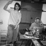 Workshop-Athens-2018---98