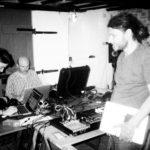 Workshop-Athens-2018---99