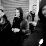 TEMPS_ZERO_PARIS_41