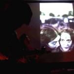 TEMPS_ZERO_BERLIN_24