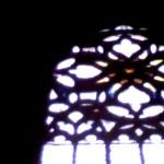 TEMPS_ZERO_PARIS_23